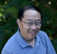 Baoren Liu - Computer Consultant