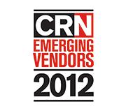 Infor-Emerging-Technology-Vendor