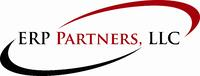 ERP Partners, LLC Logo