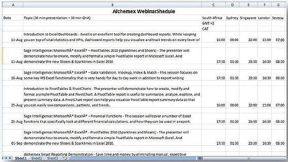 Microsoft-Excel-Tips