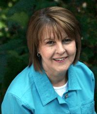 Linda Baran