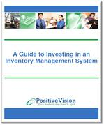 Inventory Software Guide