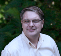 Robert Baran - Business Management Software Specialist