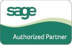 Sage 300 ERP Authorized Partner