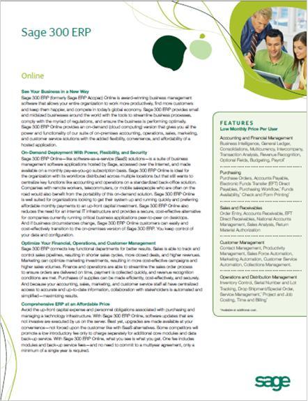 Sage 300 ERP Online Brochure Image resized 600