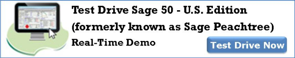 Sage 50 Updated Product Page Graphic resized 600