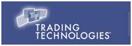 Trading Technologies