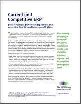 current-competitive-erp