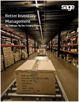 Better Inventory Management WP Image