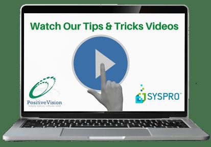 PVI_SYSPRO_Video_SIte_copy2-transparent