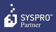 Partner_Logo_2747.jpg