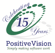 Positive Vision 15 Years Logo final.png