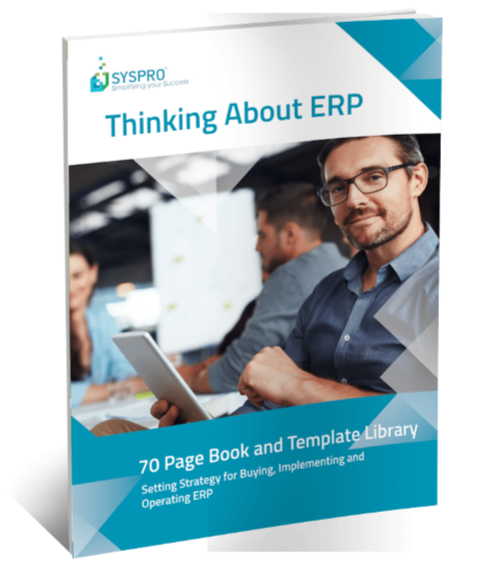 SYSPRO-Thinking-About-ERP-EB-1
