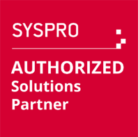 authorized_solution_partner_fc_logo@3x