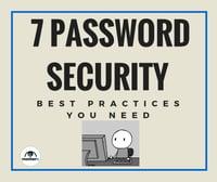 Feb_blog_password_security.jpg