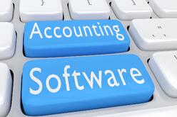 SYSPRO accounting software