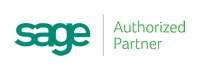 sage-authorize-partner
