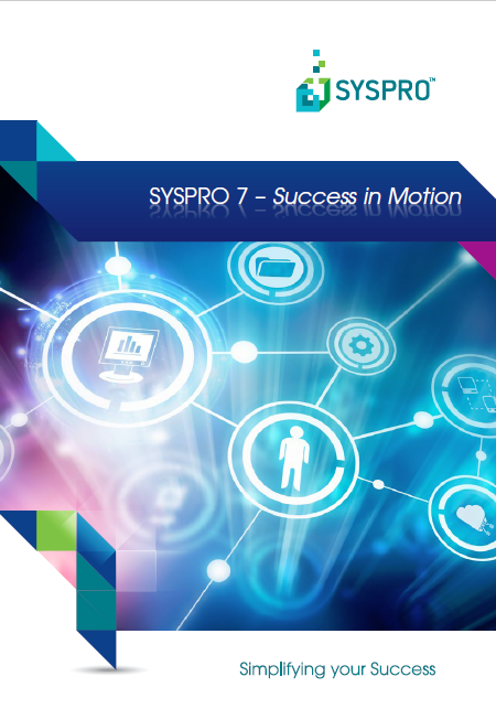 syspro_7_brochure_cover_pic.png