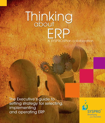 thinking_about_erp_cover_pic.png
