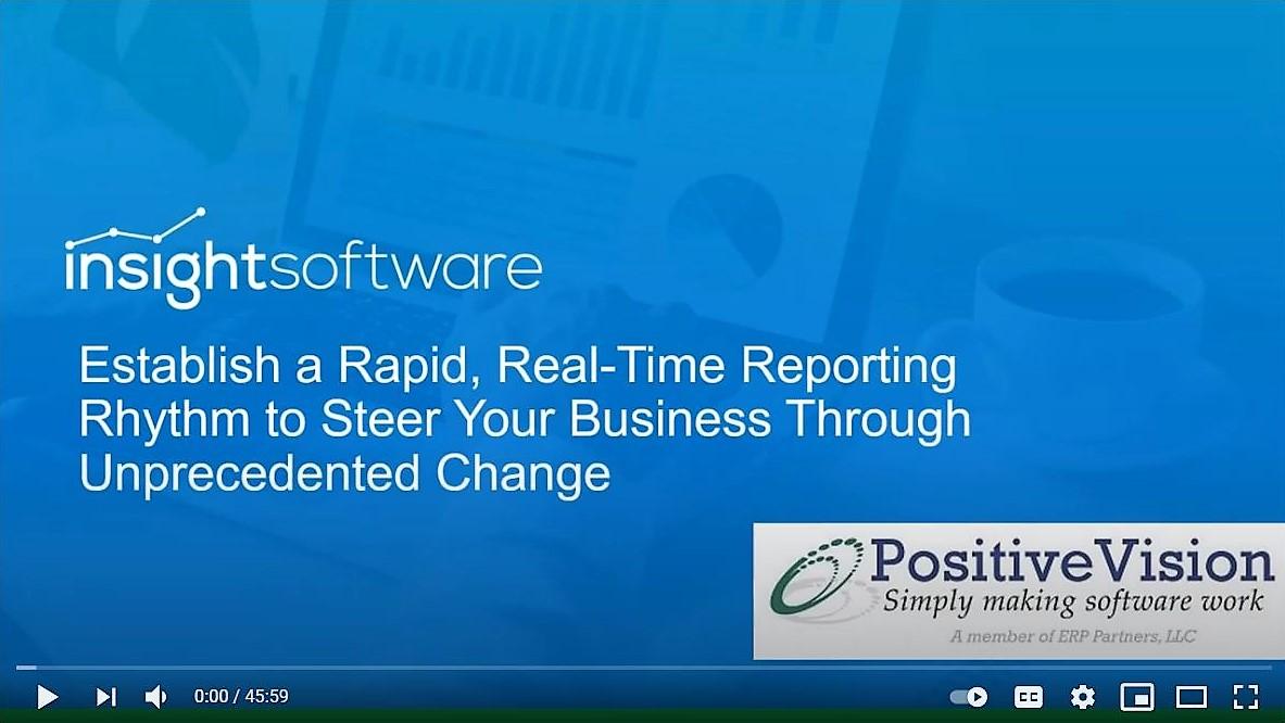 insightsoftware video-1